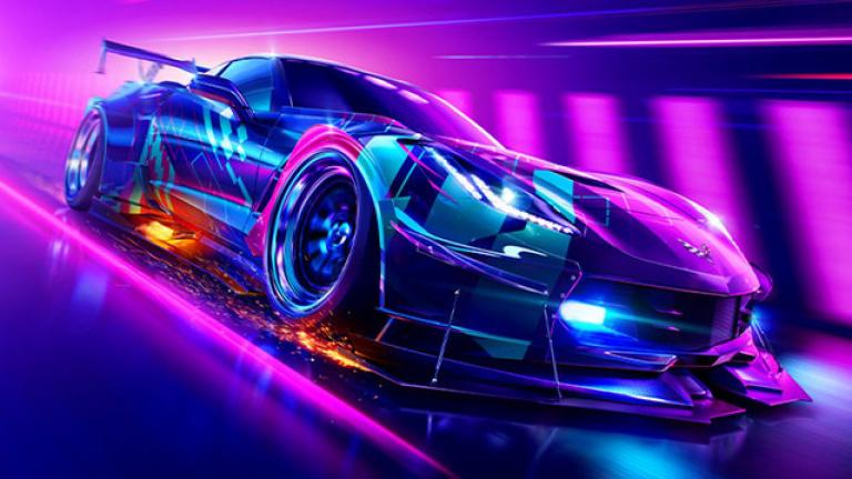 Need For Speed Heat : une date de sortie et un premier trailer