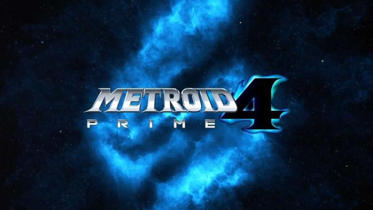 Metroid Prime 4 : La moitié des développeurs du 3 toujours là