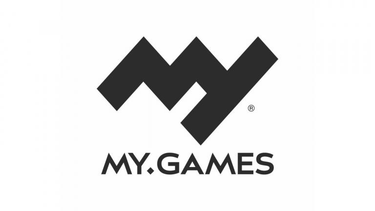 My. Games va lancer une nouvelle plateforme de distribution