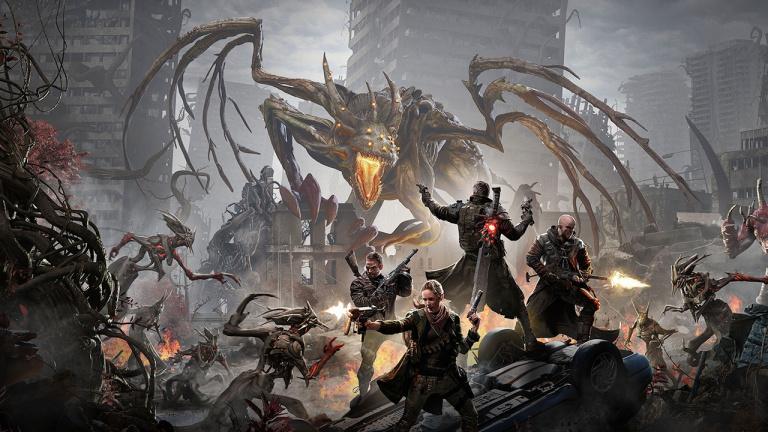 Cris Velasco, un des compositeurs de Bloodborne et de Mass Effect 3, fonde The Audio Hive