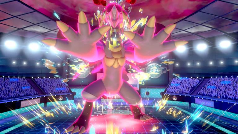 Pokémon Épée / Bouclier, nouveaux talents, objets, capacités, Dynamax... La méta stratégique se dévoile, notre guide