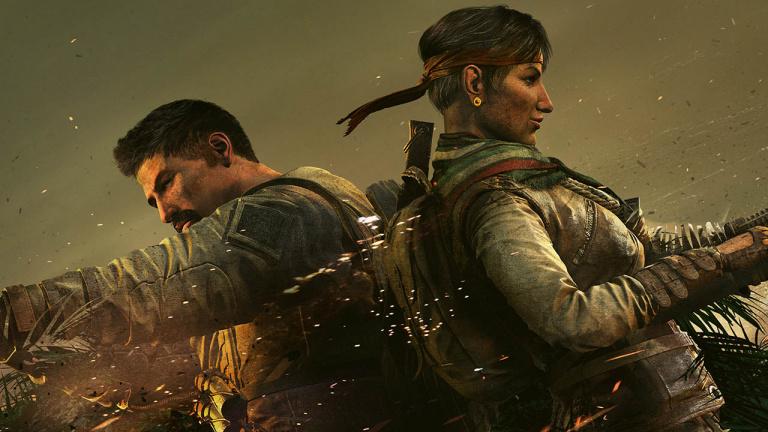 Rainbow Six Siege - La Saison 3 en détail : deux nouveaux agents et un Battle Pass