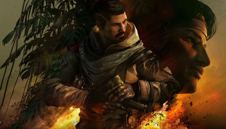 Rainbow Six Siege vient d'atteindre la barre des 50 millions de joueurs