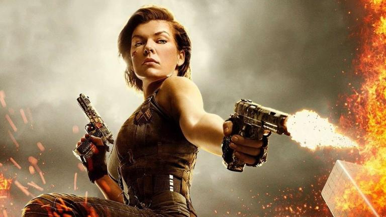 """Resident Evil : le reboot cinématographique serait """"un retour aux racines du jeu"""""""