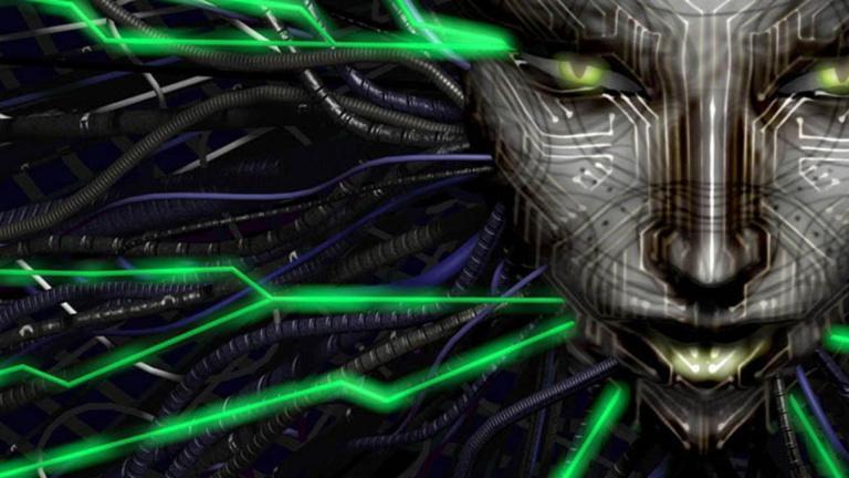 System Shock 2 : L'Enhanced Edition pourrait atterrir sur consoles