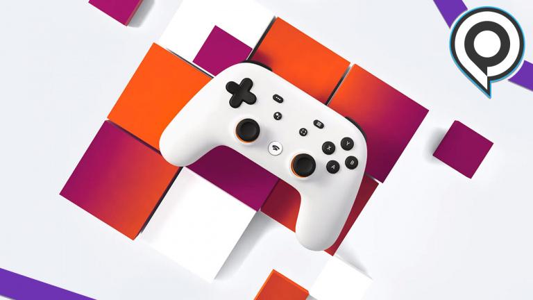 Live gamescom 2019 : Suivez la conférence Google Stadia dès 19h sur Jeuxvideo.com