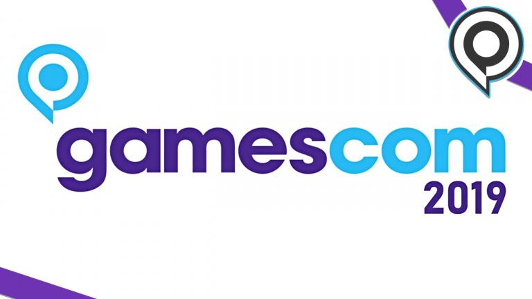 Live gamescom 2019 : Suivez la conférence d'ouverture du salon dès 20h sur Jeuxvideo.com
