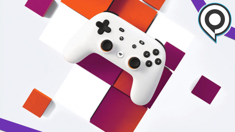 gamescom 2019  : Stadia - Cyberpunk 2077 fera partie du service