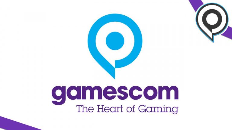 gamescom 2019 : THQ Nordic annonce le retour de Comanche