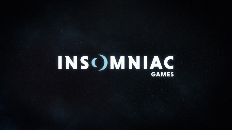 Sony s'offre Insomniac Games (Spider-Man)