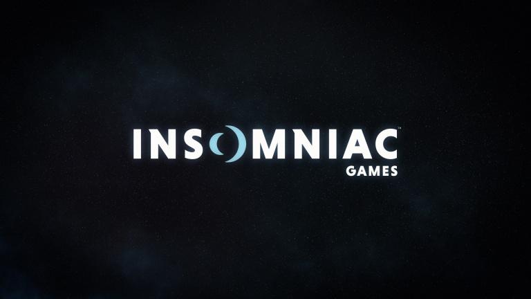 Sony rachète Insomniac Games (Marvel's Spider-Man)