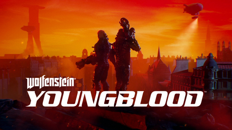 Wolfenstein Youngblood, soluce : campagne, collectibles, guides annexes… tous nos guides