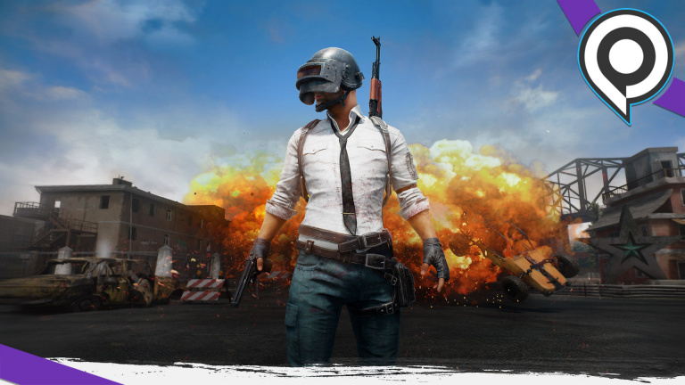 gamescom 2019 : PUBG annonce le support du crossplay entre PS4 et Xbox One