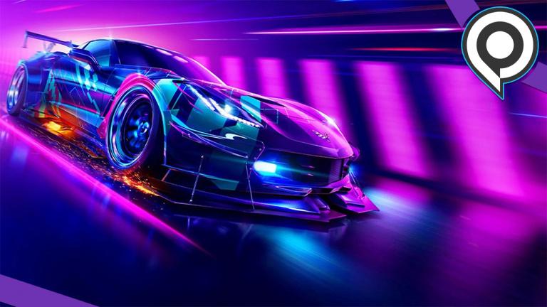 Need for Speed Heat, un nouveau virage pour la série ? - gamescom 2019