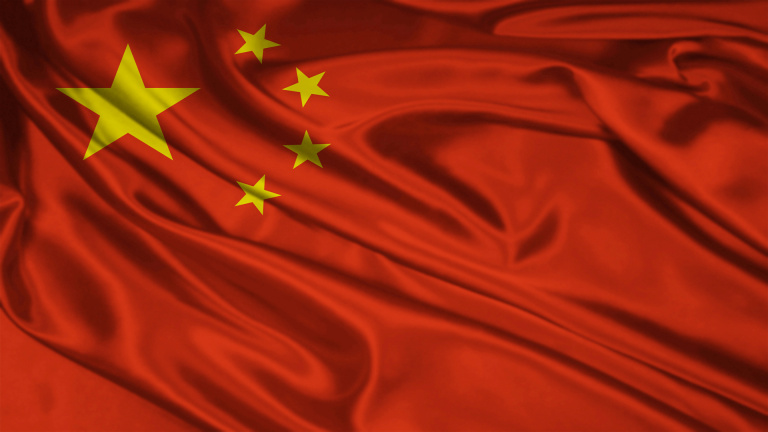 Chine : Steam arrivera dans une version quasi-autonome