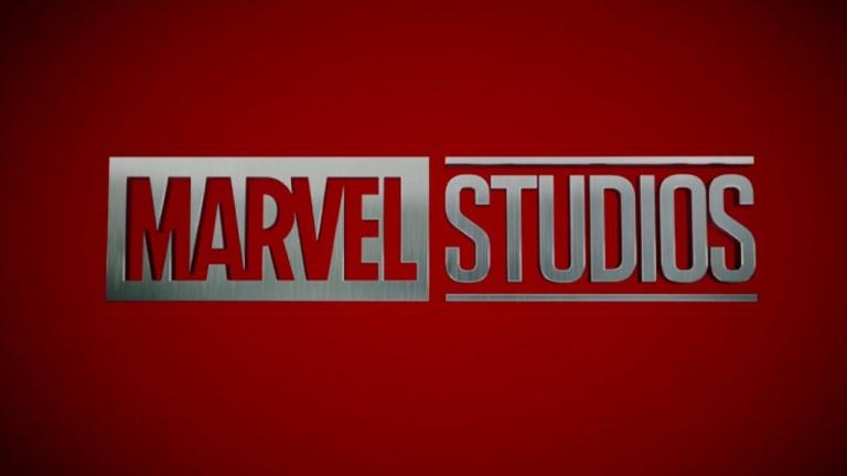 Marvel's Spider-Man : Entre Sony et Marvel Studios, le torchon brûle ?