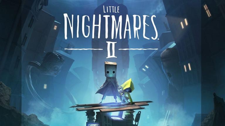 Little Nightmares 2 n'aura pas de mode deux joueurs
