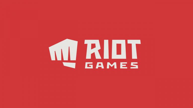Riot Games annonce un accord de principe réglant le recours collectif lancé contre le studio