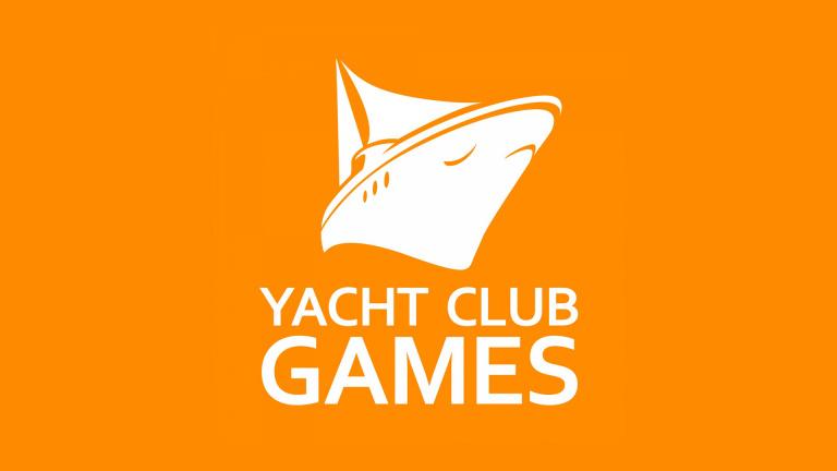 Yacht Club Games (Shovel Knight) présentera son nouveau jeu mercredi