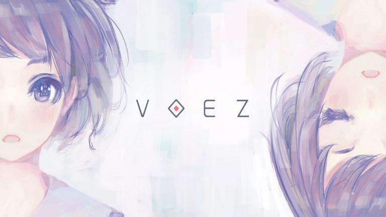 VOEZ s'offre 14 chansons supplémentaires