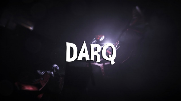 DARQ : Unfold Games a refusé d'être exclusif à l'Epic Games Store