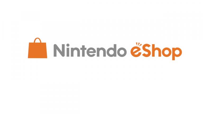 Wii U et 3DS : Les approvisionnements en CB bloqués sur l'eShop à partir de septembre