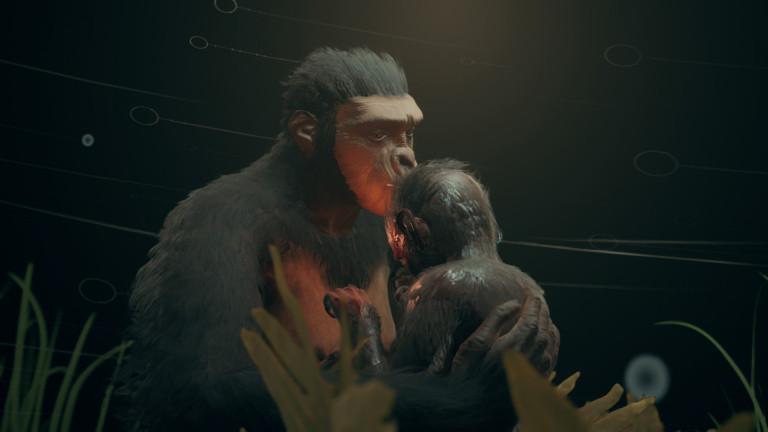 Ancestors : Humankind Odyssey, soluce : 10 astuces pour bien débuter, notre guide