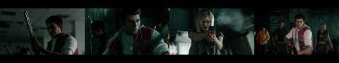 Resident Evil : Project Resistance - Capcom va dévoiler un nouveau jeu le 9 septembre