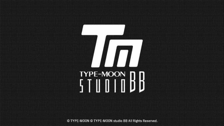 Type-Moon fonde Studio BB avec le papa des Dragon Quest Builders