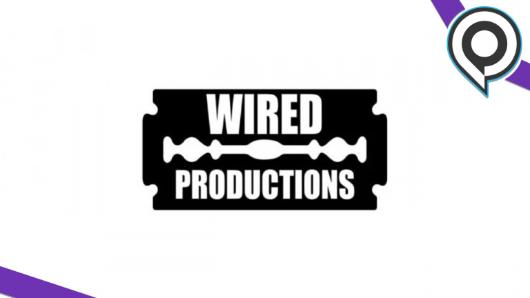 Gamescom 2019 : Wired Productions dévoile son line-up