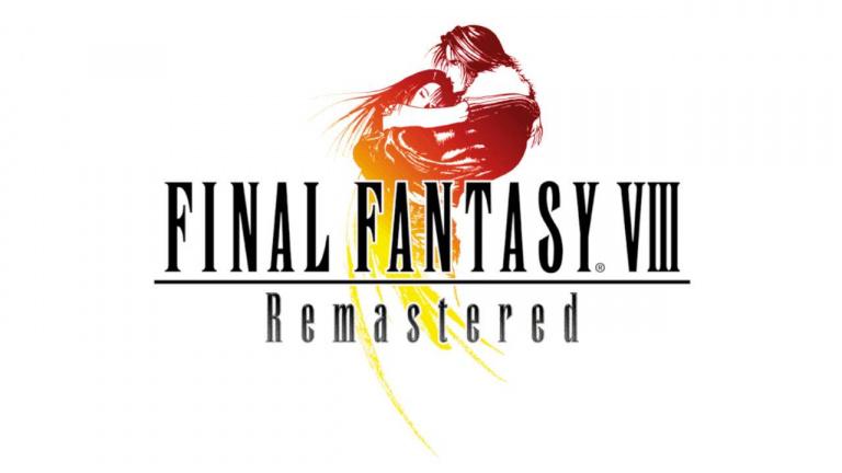 FF8 Remastered : liste des trophées et succès du RPG culte réédité