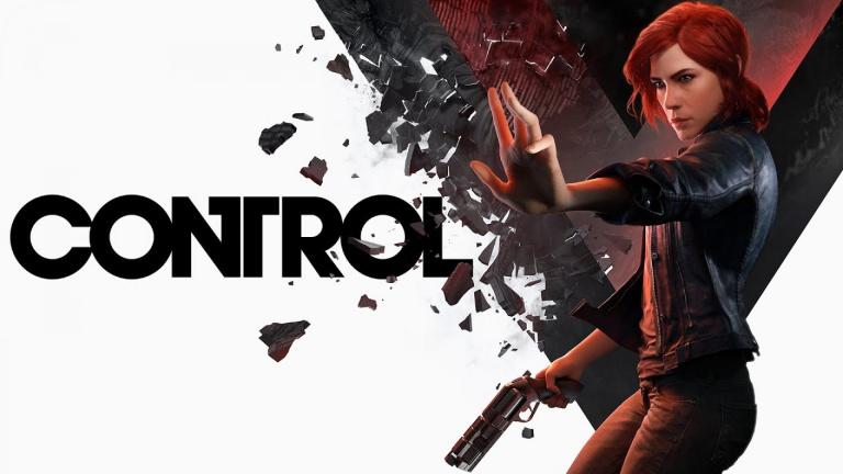 Control : Les performances seront améliorées sur consoles