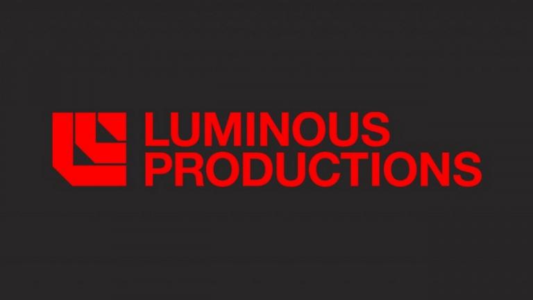 Luminous Productions (Square Enix) : une nouvelle licence AAA pour la prochaine génération de consoles en chantier