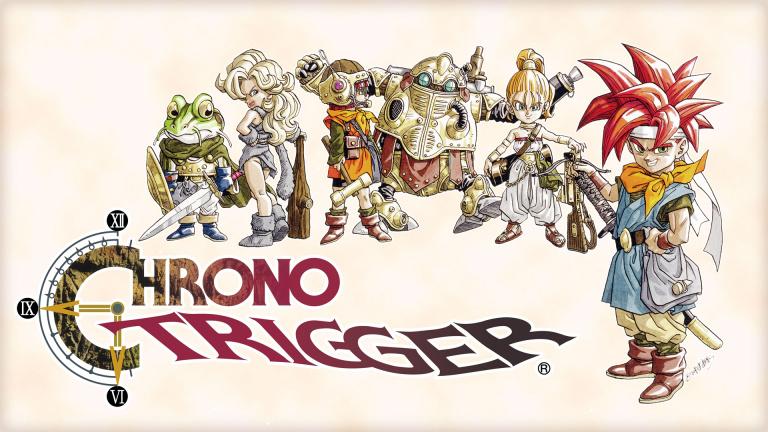 Les OST de Chrono Cross et Chrono Trigger débarquent sur Spotify et Apple Music
