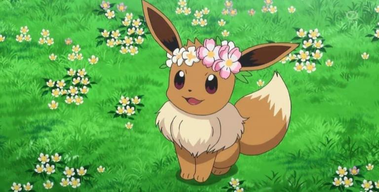 Pokémon GO : toutes les missions d'étude de terrain de Septembre et Octobre, lesquelles prioriser ?