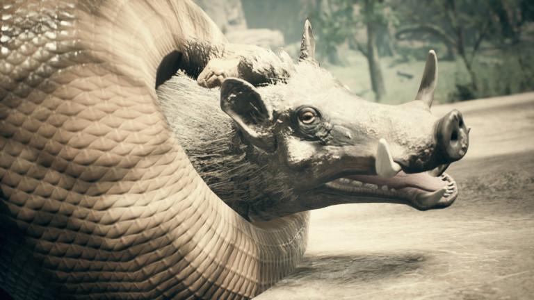Ancestors : The Humankind Odyssey, tout sur les émotions des hominidés, notre guide