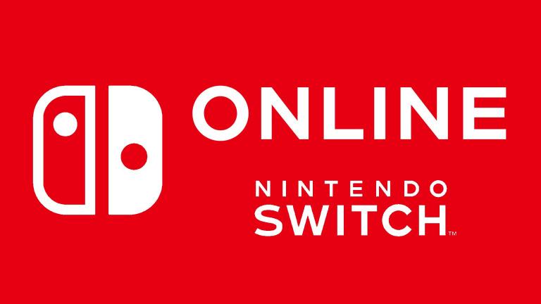 Nintendo Switch Online : Les nouveaux jeux ne seront plus ajoutés de manière mensuelle