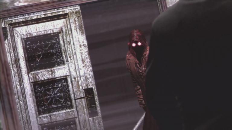 Deadly Premonition Origins : Un patch en préparation pour la version Switch