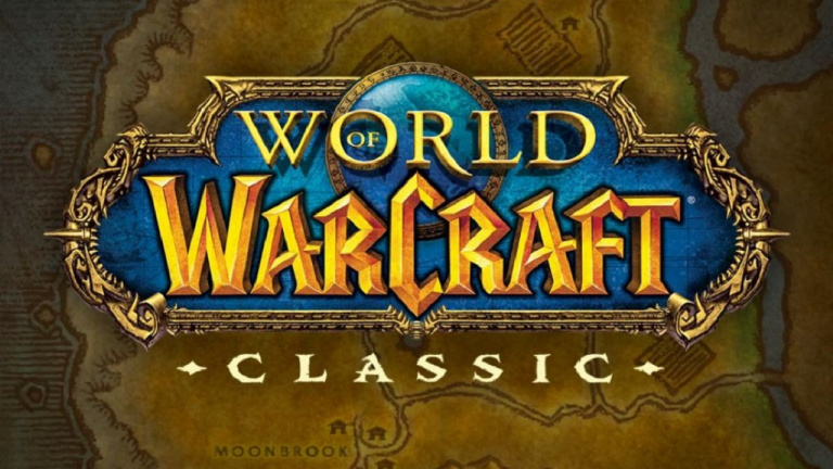 World of Warcraft Classic a subi une attaque DDoS ce week-end