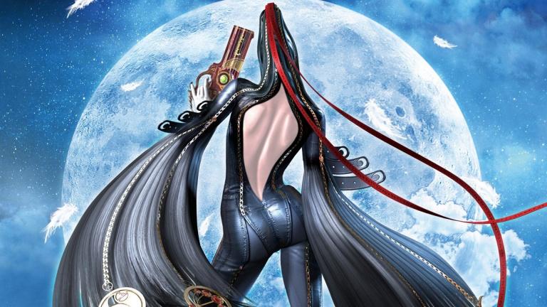 Bayonetta 1 et 2 vont être retirés de la vente sur l'eshop Wii U