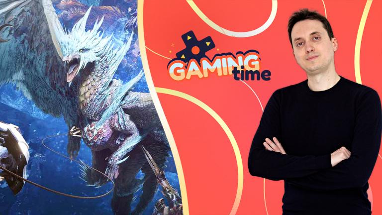 Monster Hunter World : le meilleur épisode pour entrer dans la série ?