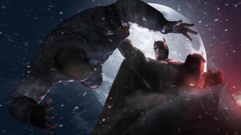 Un nouveau Batman Arkham en approche ? Roger Craig Smith tease une suite avec ironie