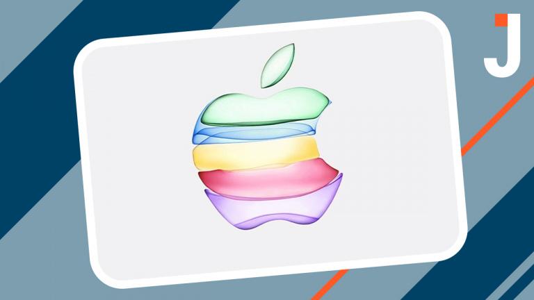 Keynote Apple : Quoi d'intéressant pour le gaming ?