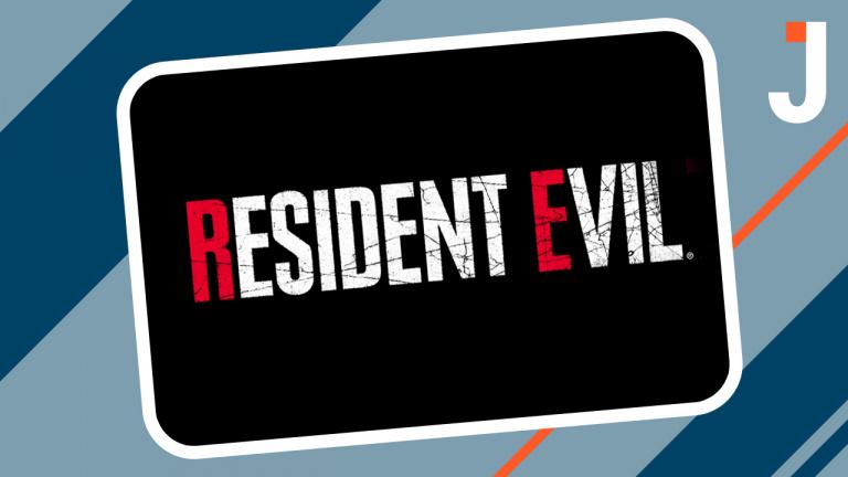 Débat du Journal : A quoi doit ressembler Resident Evil VIII ?