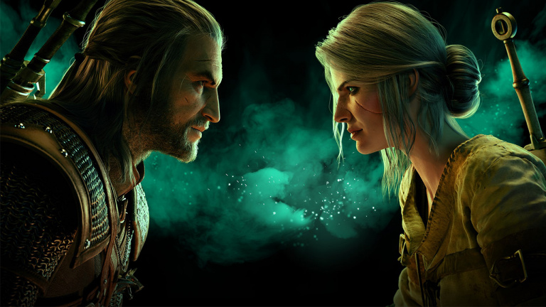 gwent dating