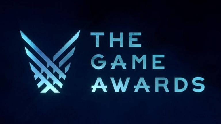 Les Game Awards 2019 nous donnent rendez-vous en décembre