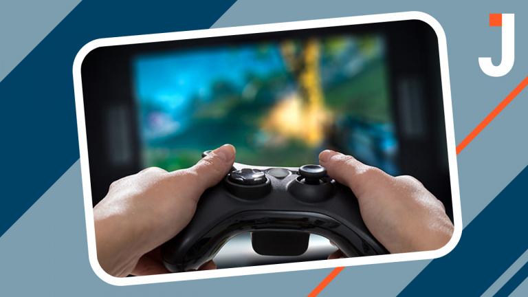 Débat du Journal : Les à-côtés d'un jeu influent-ils sur votre plaisir d'y jouer ?