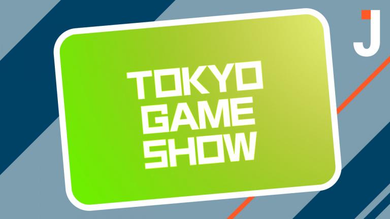 Débat du Journal : Le Tokyo Game Show doit-il continuer d'exister ?