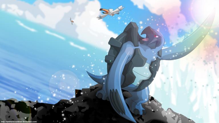 Pokémon Masters, event Plante (Célesta et Germignon), Coop : Comment battre le boss Amana/Mégapagos en super difficile ?