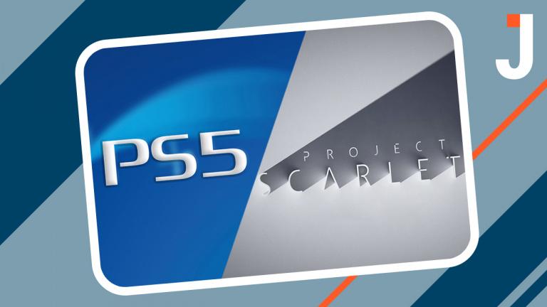 PS5 / Xbox Scarlett : A quoi s'attendre à l'intérieur des futures consoles ?